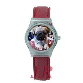 Relojes-Reloj-personalizado-mascota-relojes-jr-