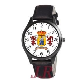 Relojes personalizados JR 10CL01