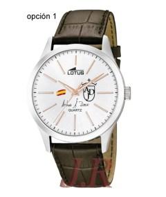 reloj-personalizado-hierro-ganaderia-relojes-jr