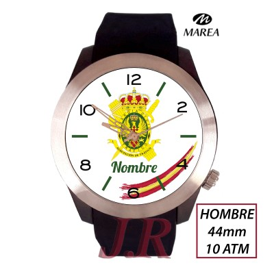 Reloj-MAREA-M5-Guardia-Civil-relojes-personalizados-JR