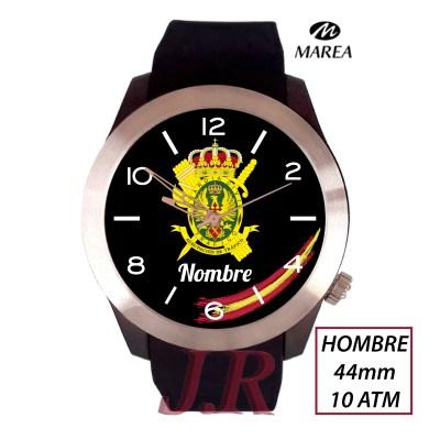 Reloj-MAREA-M6-Guardia-Civil-relojes-personalizados-JR