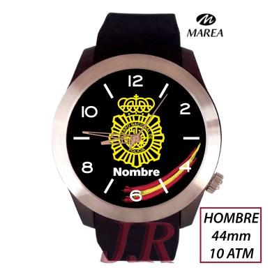 Reloj-MAREA-M7CPN-relojes-personalizados-JR