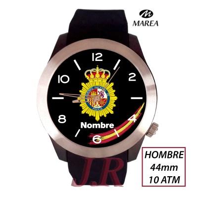 Reloj-MAREA-M9CPN-relojes-personalizados-J