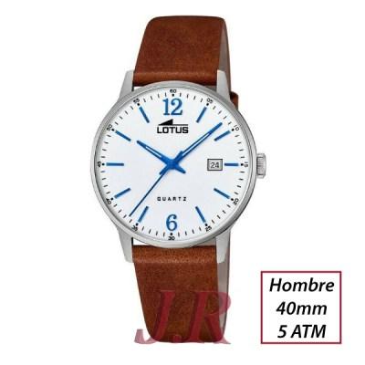 Reloj-lotus-l952-hombre-relojes-personalizados-JR
