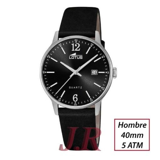 Reloj-lotus-l954-hombre-relojes-personalizados-JR