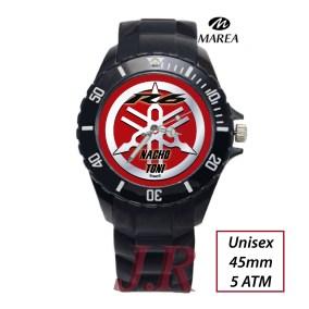 1 RELOJ NACHO TONI-relojes-personalizados-jr