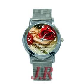 1-Reloj-Maria-Grodri-relojes-personalizados-jr