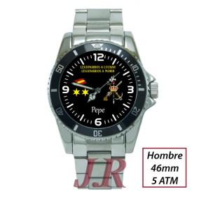 1-Reloj-emblema-legion-estrellas-relojes-personalizados-jr