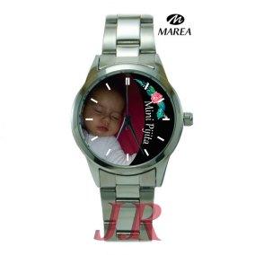 1-reloj-rocio-relojes-personalizados-jr