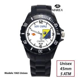 2-RELOJ-1065-esfera-Asociación-Veteranos-CUESTA-relojes-personalizados-jr