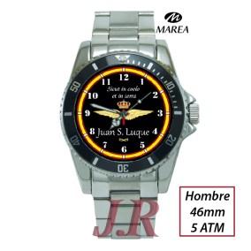 2 Reloj-Fuerzas-Aeromóviles-m9-relojes-personalizados-JR