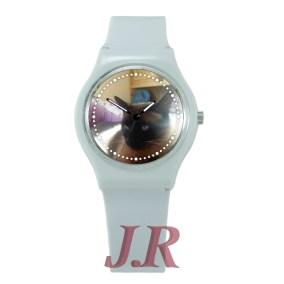 2-Relojes-1003-blanco-SALOME-relojes-personalizados-jr