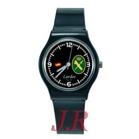 2-Relojes-personalizados-JR-1003N-Unisex-relojes-personalizados-jr