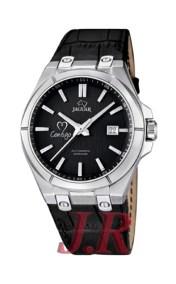 Dia-de-los-enamorados-maraca-jaguar-Relojes-personalizado-jr