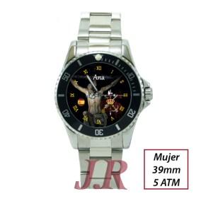 Mujer Reloj-La-Legion-m10-relojes-personalizados-JR