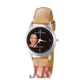 Mujer-am04-reloj-akzent-SHANELY-1