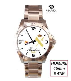 Reloj-10323-MAREA-relojes-personalizados-JR