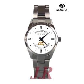 Reloj-10336-MAREA-aniversario-relojes-personalizados-JR