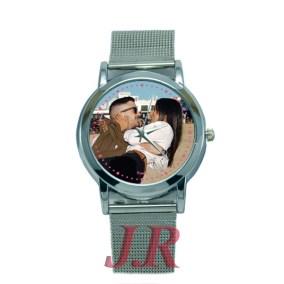 reloj-dia-enamorados-jr