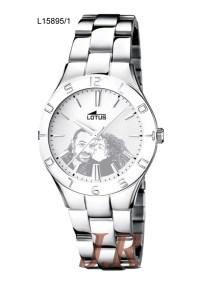Reloj-Lotus-imagen-relojes-personalizado-JR