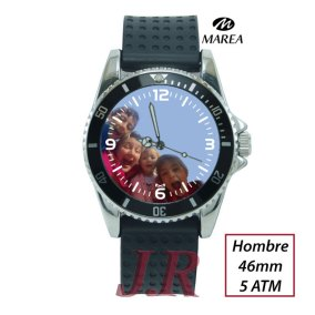 Reloj-Patricia-Polo-personalizados-JR