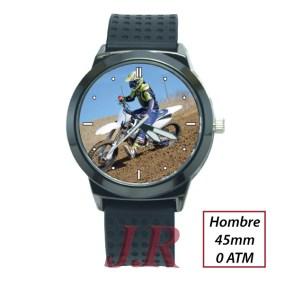 Reloj-Pulsera-JR-1081-regalo-relojes-personalizados-JR
