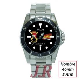 Reloj-RAAA71-R