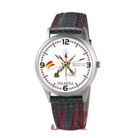 Reloj-Tania-fondo-blancoEscudo-grande