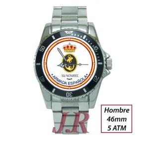 Reloj de hombre-Armada-m9-relojes-personalizados-JR