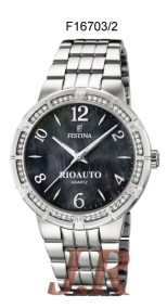 Reloj-festina-rioauto-Mujer-relojes-jr