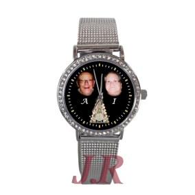 Reloj-fotografia-foto-relojes-personalizados-JR