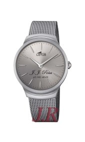 Reloj-lotus-personalizado-nombre-relojes-jr
