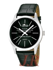 Reloj-lotus-personalizado-relojes-JR-
