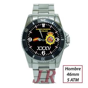 Reloj-para-policia-nacional-JR