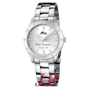 Reloj-personalizado-ines-relojes-personalizados-jr