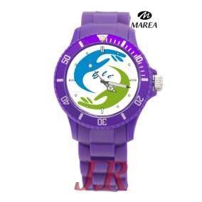 Relojes-Diseño-personalizados-JR-1065M
