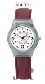 Relojes-enamorados-personalizados-JR-1003-
