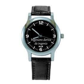 Relojes-personalizados-JR-1087H-correa-negra-