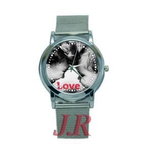 Relojes-personalizados-JR-1088M