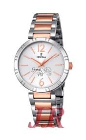 comprar-Dia-de-los-enamorados-Relojes-personalizado-jr
