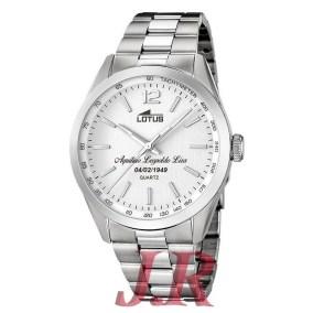 l181461-reloj-marca-lotus
