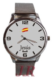 modelo-308-relojes-personalizados-jr