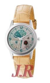 reloj diseño joan Pere