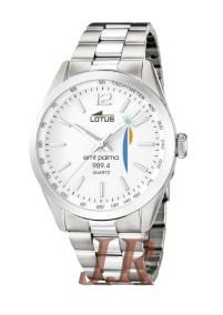 reloj-empresa-ejecutivo-lotus-relojes-personalizados-jr