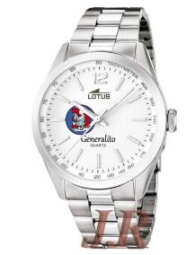 reloj-lotus-personalizado-todo-color-relojes-jr