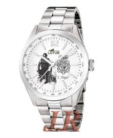 reloj-policia-nacional-silueta-relojes-personalizados-jr