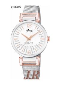 reloj-regalo-profesora-relojes-personalizados-jr