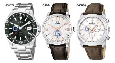 relojes-personalizados-empresas-ejecutivos-reloj-jr