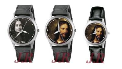 relojes-religiosos