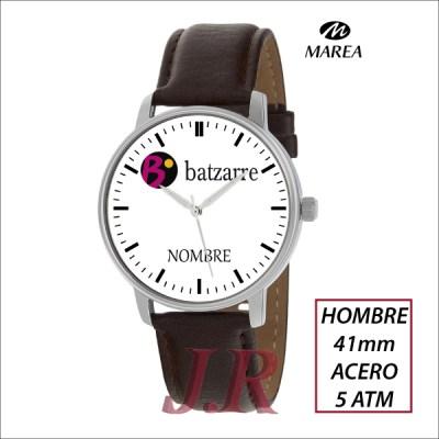 Reloj-Batzarre-relojes-jr